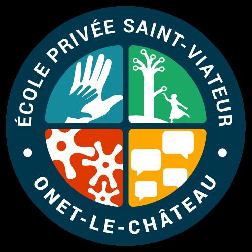 Ecole Saint Viateur